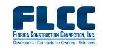 FLCC Logo