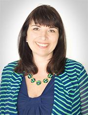Suzanne Bristol
