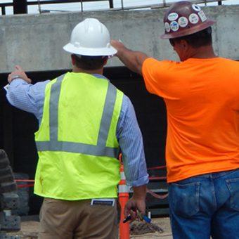 Florida Construction Connection, Inc.