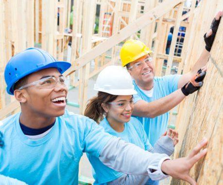 Construction Jobs In West Palm Beach Florida