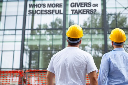 givers-or-takers-construction