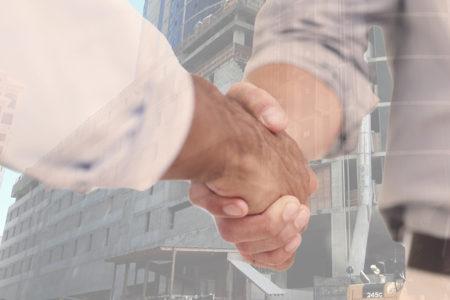 handshake_wp