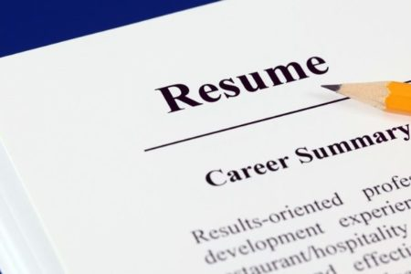 jobs, job, resume, hiring, recruiters