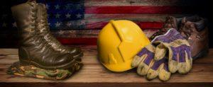 help veterans, veteran focused charities, veteran