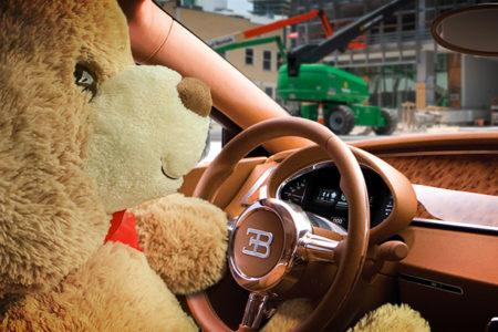 teddy-bear-bugatti