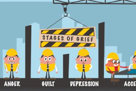 grieve-to-achieve