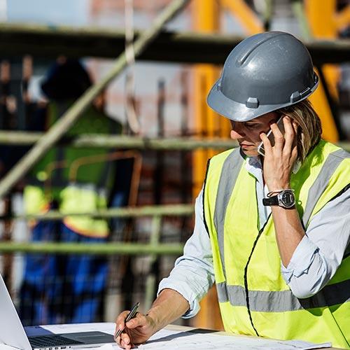 Florida Construction Connection