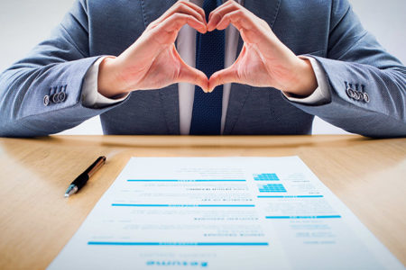 Career Matchmaking and Dating