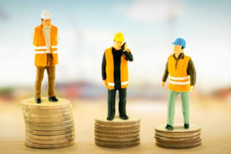 compensation points