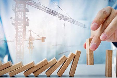 construction job stability