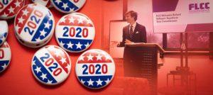 elections vote Richard DeNapoli