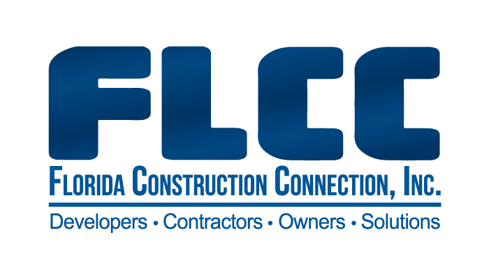 Florida Construction Connection