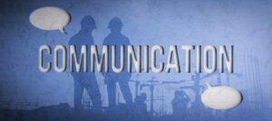 coaching for communication