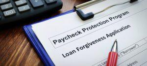 Payment Protection Plan FAQ