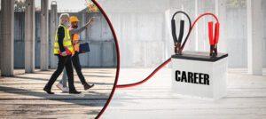 Construction Management Jumpstart Career