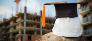 construction college degree