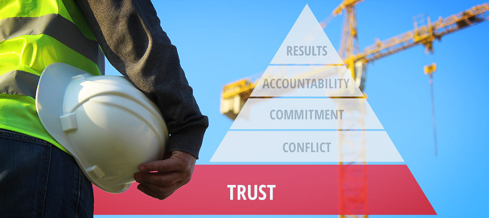 Developing Vulnerability to Advance Your Career